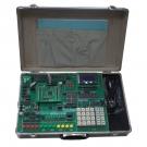 EDA8000现代SOPC/ EDA综合开发实验系统