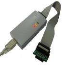 JMaster系列通用型仿真器+在线编程器(烧录器)